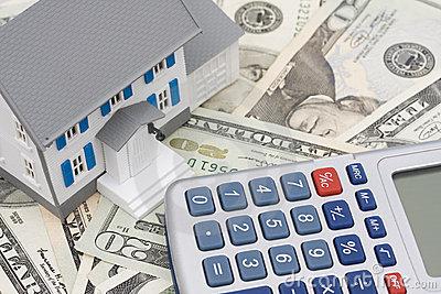 basic mortgage qualification basic mortgage qualification